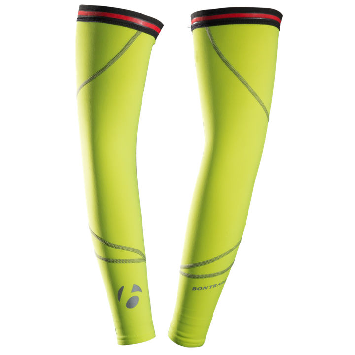 5.) Bontrager Arm Warmers