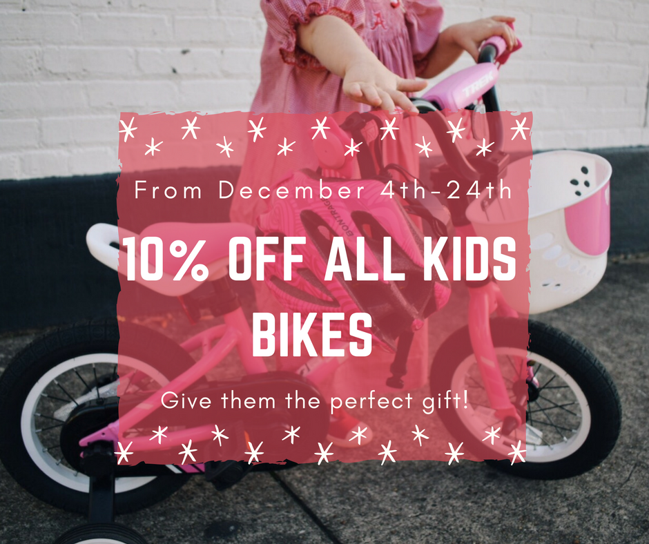 December Kids Bikes Good.png