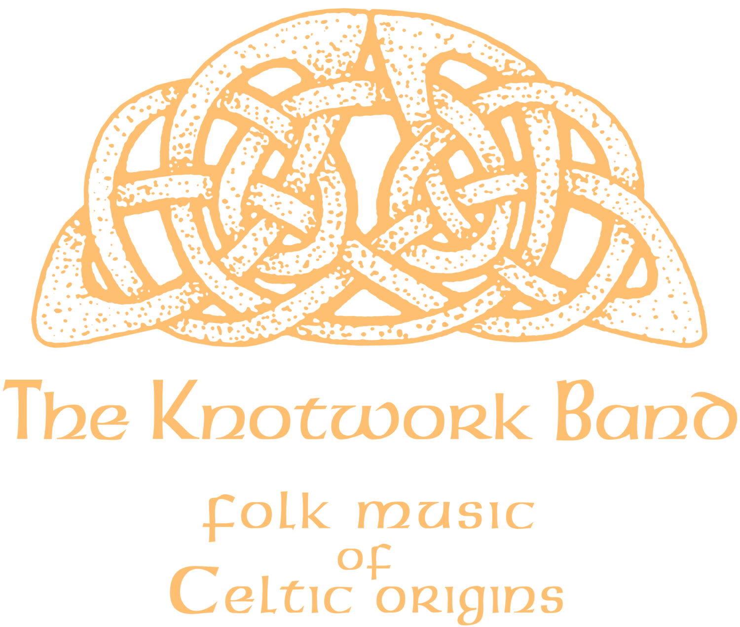 The Knotwork Band
