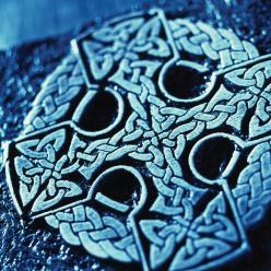 Celtic-Heritage-Christmas.jpg