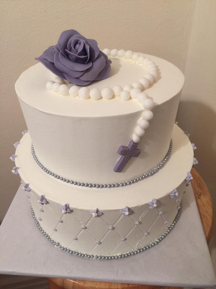 christening cake.jpg