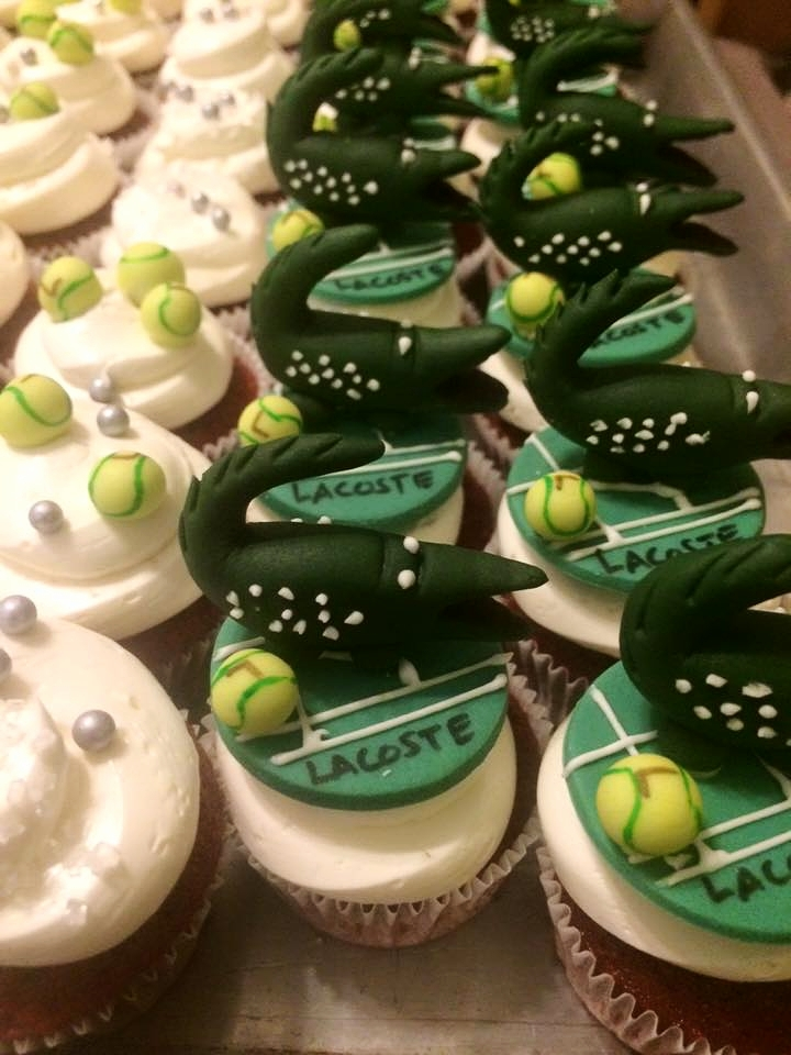lacoste cupcakes.jpg