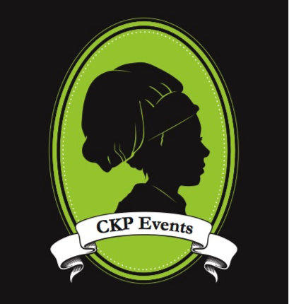 CKP Events Inc.