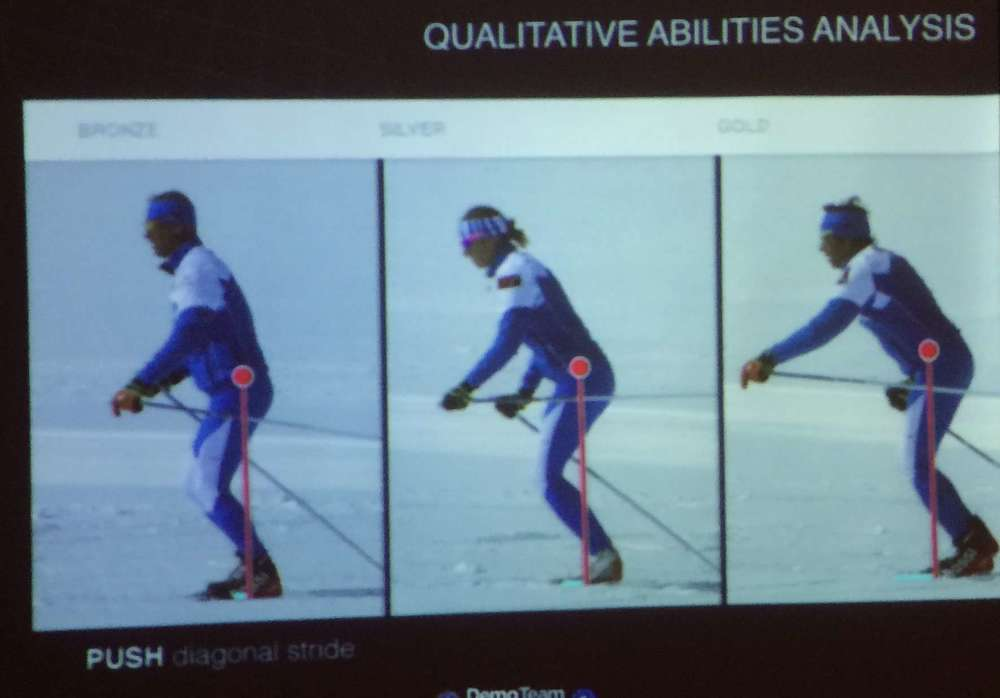 classic-levels-diagonal-stride