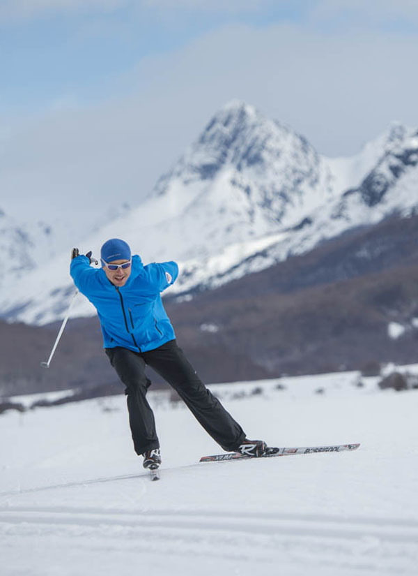 xc-ski-academy-psia