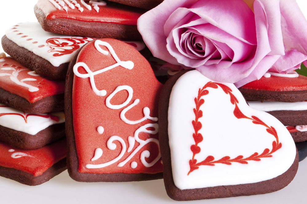 Sugar-Love.jpg