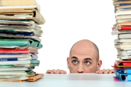 Backlog of Procrastination Fotolia_39813745_XS.jpg