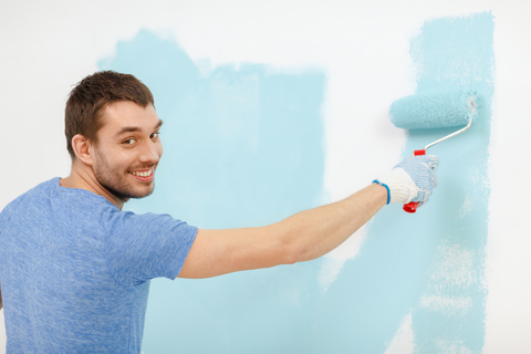 Happy-Man-Painting.jpg