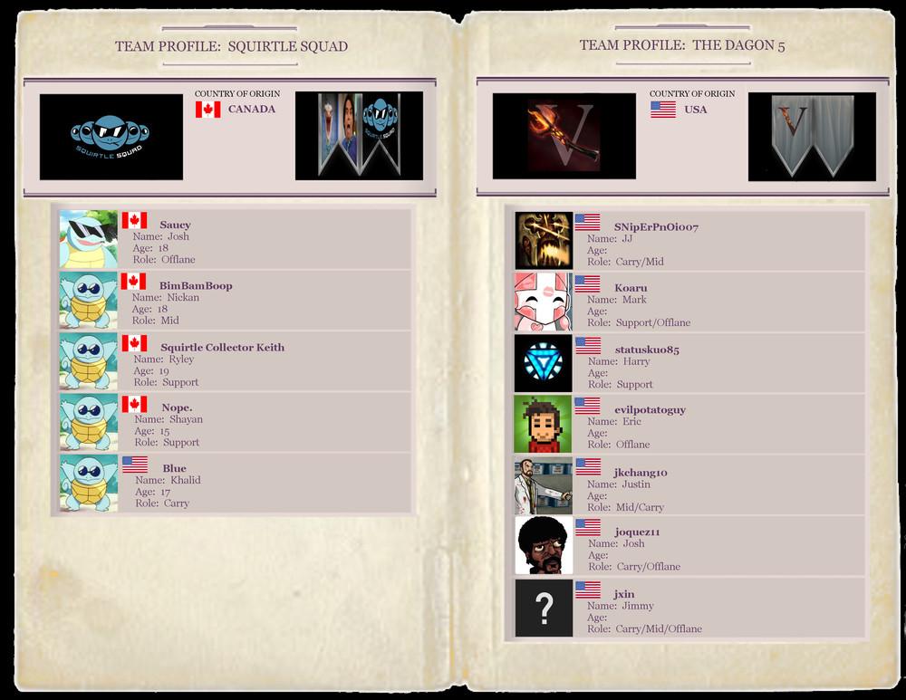 teams15-16.jpg