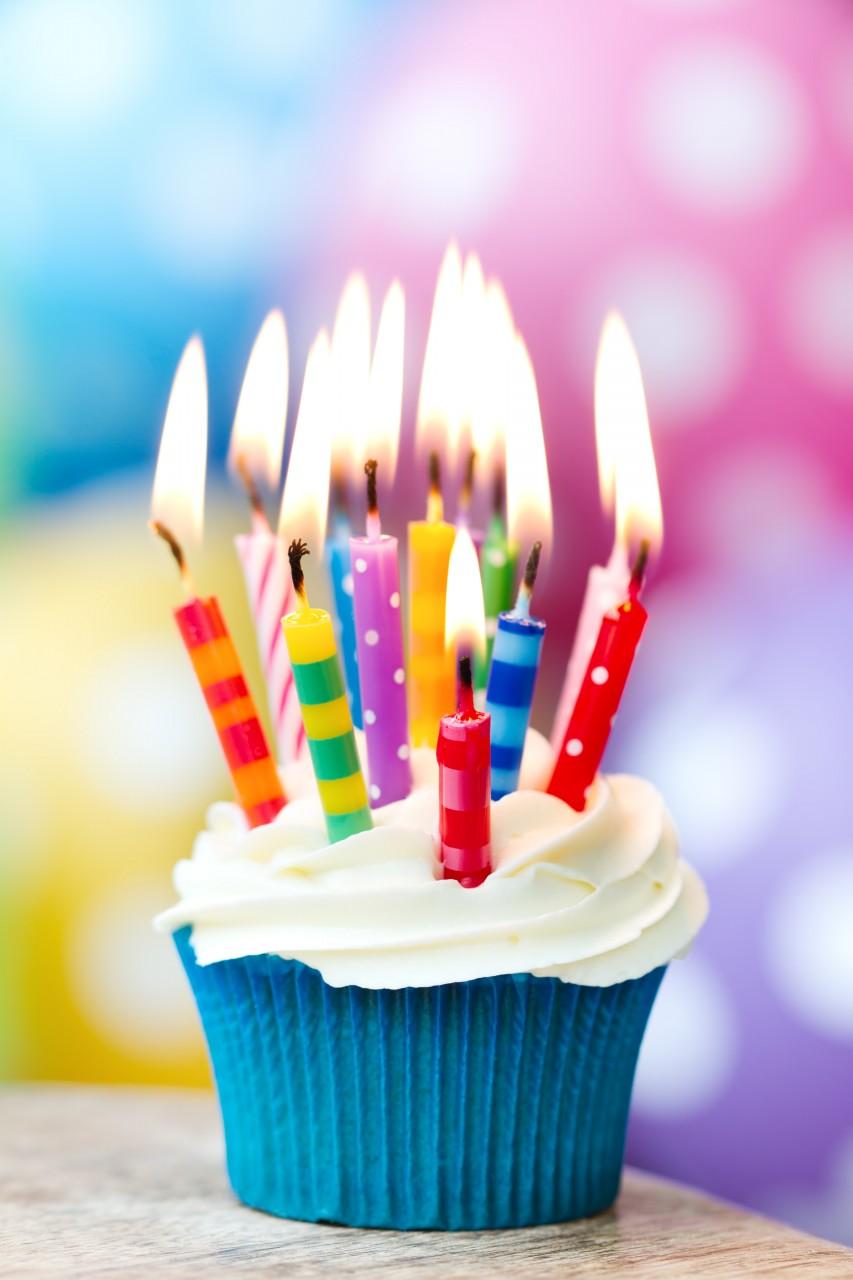 birthdaycupcake