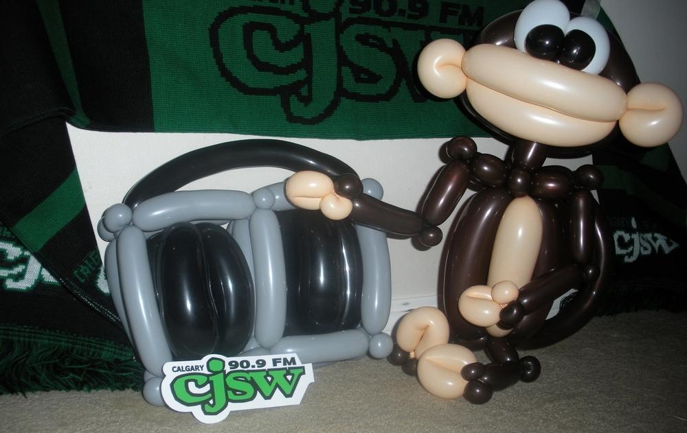 cjsw monkey.JPG