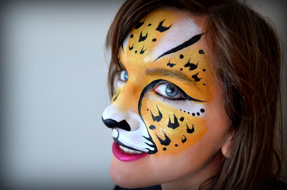 leopard cheetah 1.jpg