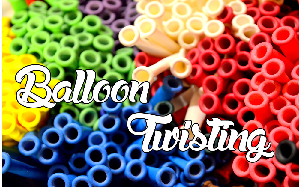 Balloon Twisting 1.jpg