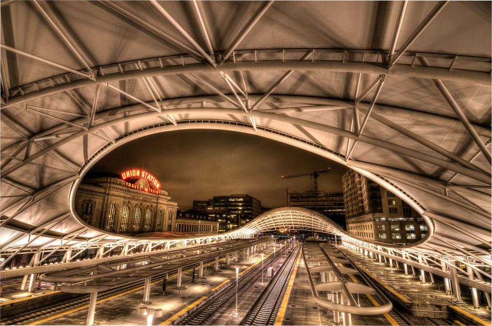Travelbytrainweb.jpg