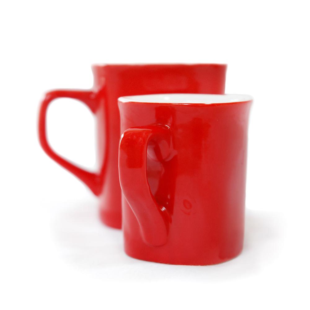 two red mugs.jpg