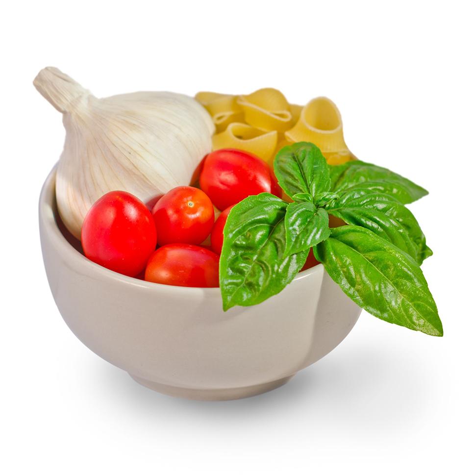 pastaingredients.jpg