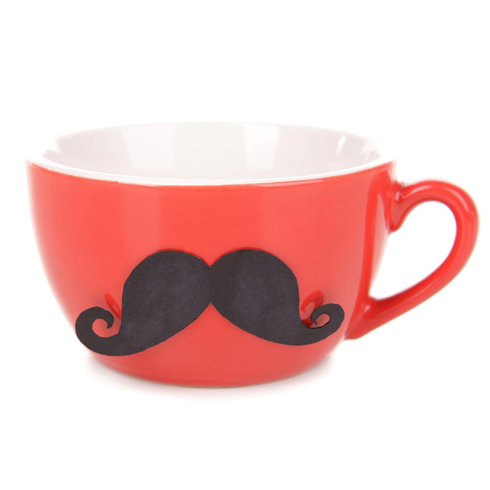 Red Mustache mug tile.jpg