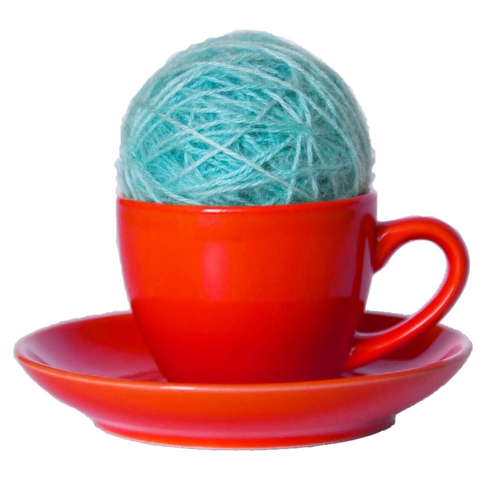 yarnmugtileweb.jpg