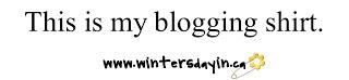 blogging+shirt.jpg
