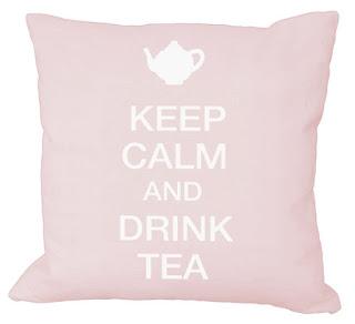 Keep+calm+drink+tea.jpg