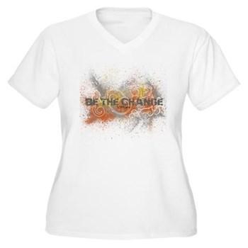 be-the-change-plus_size_tshirt.jpg