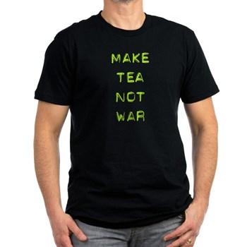 make_tea_not_war_tshirt.jpg