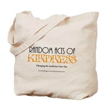 random_acts_of_kindness_bag.jpg