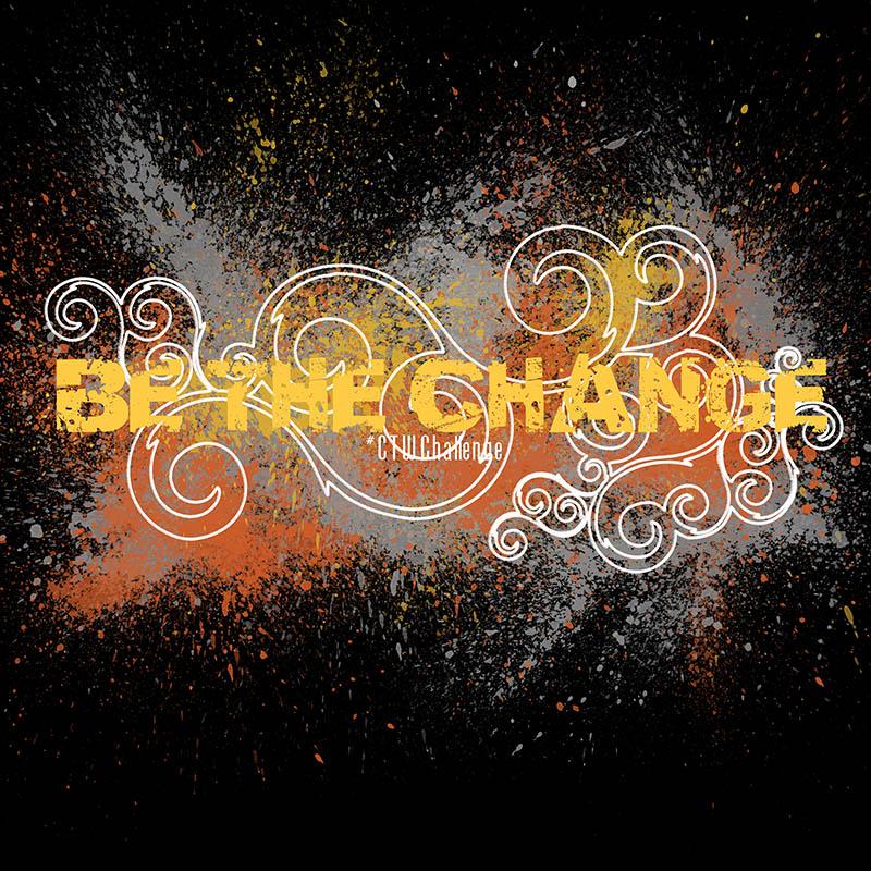 Be the Change grungy dark web.jpg