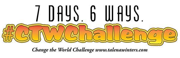 7-days-6-ways-web.jpg