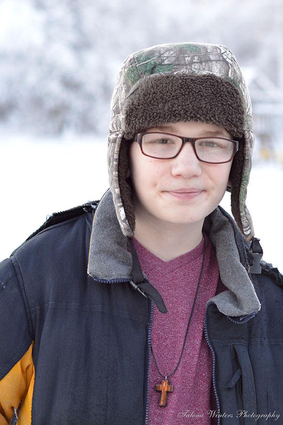 Jude-Winters-2015-12-21-2