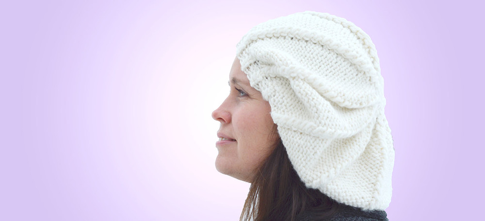 New Pattern Release   Snow White and Mary Margaret Tam    See More