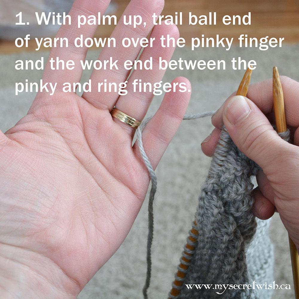 Wrap yarn 1 web.jpg