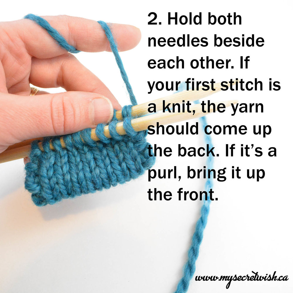 3-Needle Bind Off 2 web.jpg