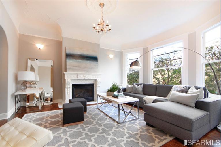 736 Castro - Living Room.jpg