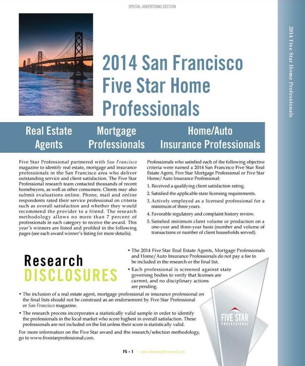 _SF_Mag-Nov2014-feature2_Page_2.jpg