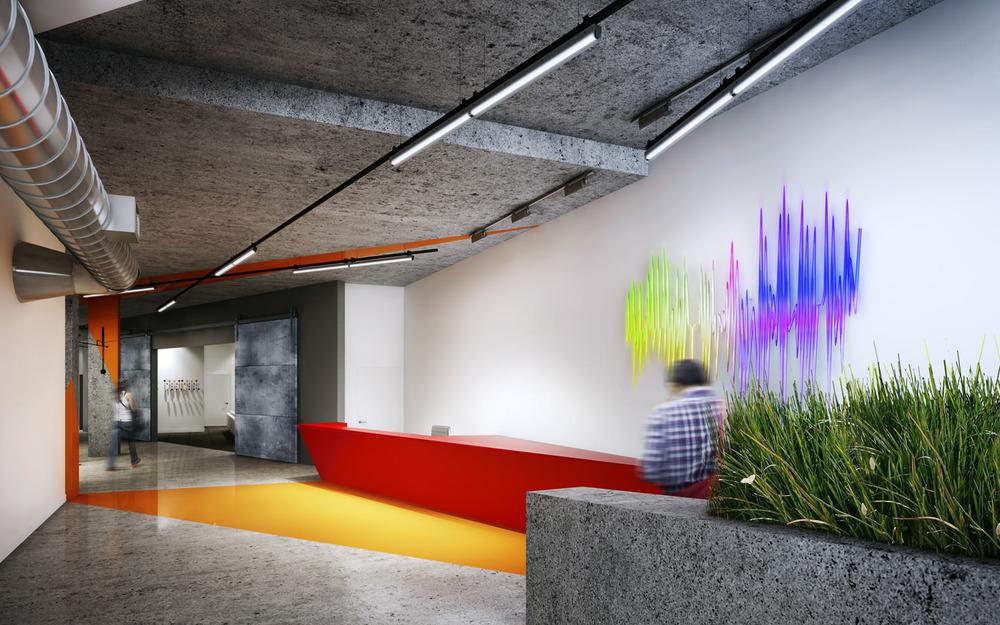 lobby-img-1.jpg