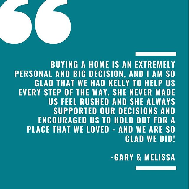 House hunting can be stressful if you don't have the right agent helping you out. That's why I work my hardest to ensure a simple and smooth sailing process for all my clients! • • • #testimonial #customerfeedback #satisfiedclient #trusted #recommended  #client #feedback #california #bayarea #bayarearealestate #sanfrancisco #sfrealestate #sanfranciscorealestate #ingleside #outermission #crockeramazon #oceanview #buyersagent #househunting #luxuryrealestate #milliondollarlisting #realtor #realestate #realestateagent #sothebys #itshome #kkhomes