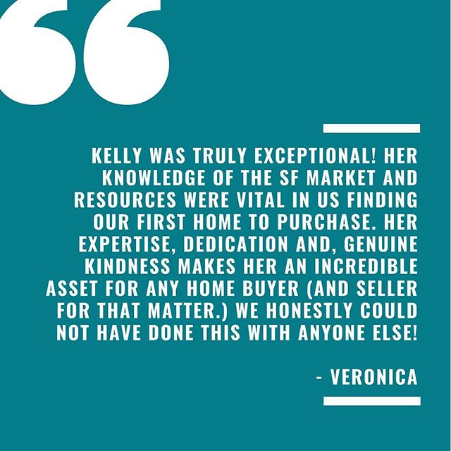 House hunting can be stressful if you don't have the right agent helping you out. That's why I work my hardest to ensure a simple process and smooth sailing for all my clients!