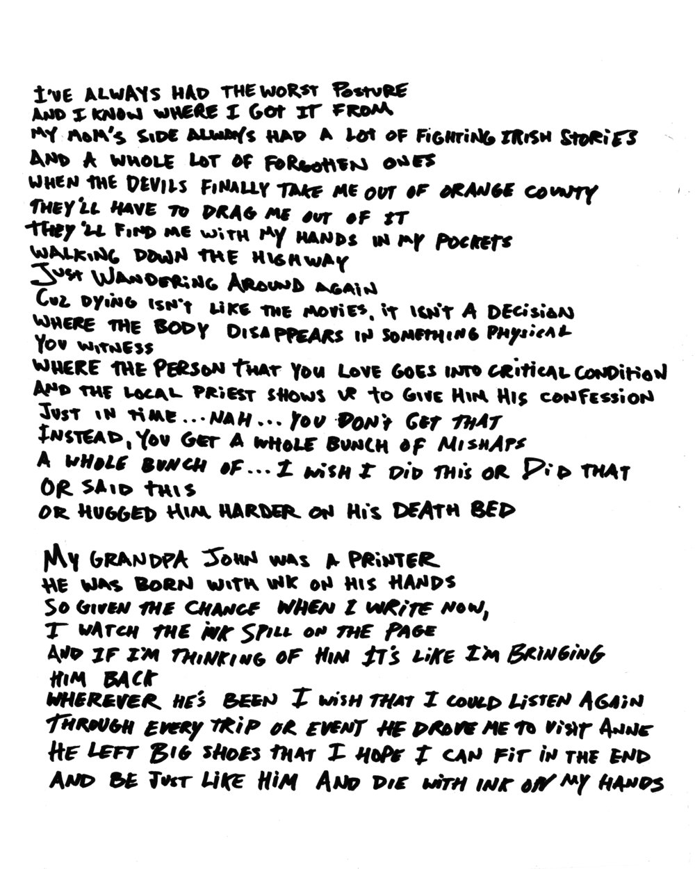 Mourn lyrics for website page 3.jpg