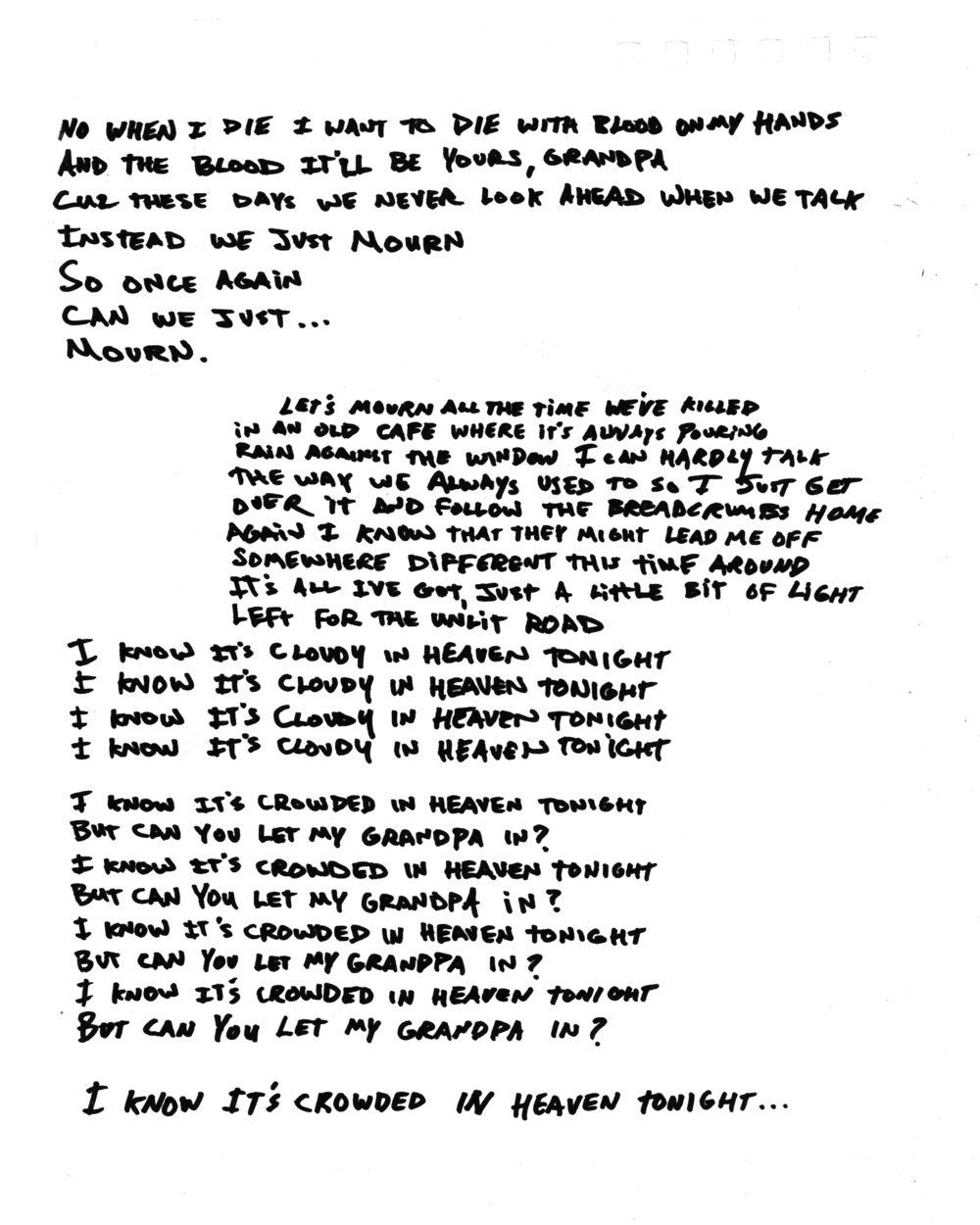 Mourn lyrics for website page 4.jpg
