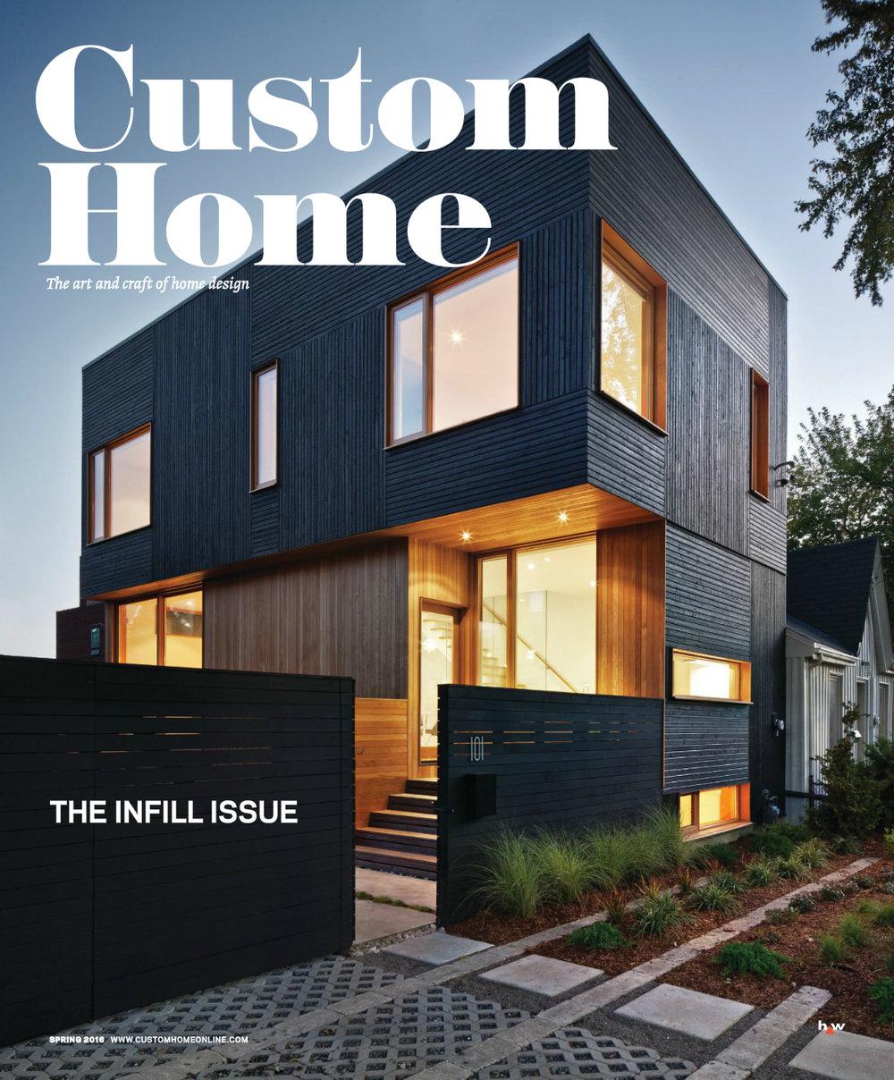 W 160320 custom home 0.jpg