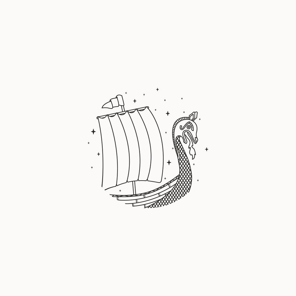 Ship-04.jpg