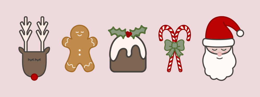 Christmas Icons.png