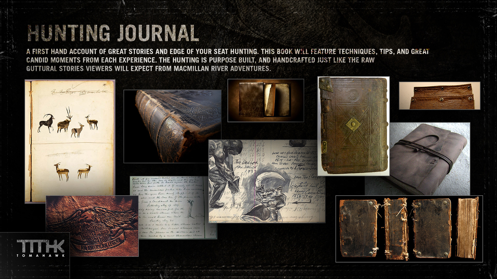 02_MRA 2014 Show Package_MoodBoard_Hunting Journal_01.jpg