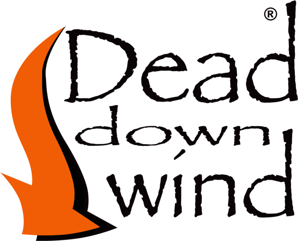 LOGOS_0004_Dead-Down-Wind.png
