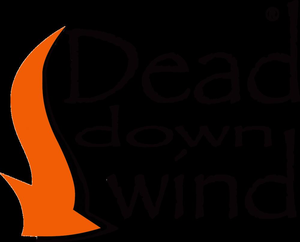 LOGOS_0004_Dead-Down-Wind.png
