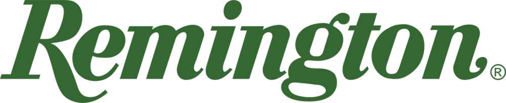 LOGOS_0009_Remington.png