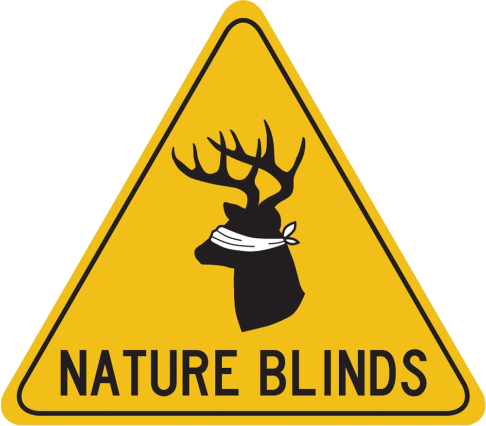 LOGOS_0013_Nature-Blinds.png