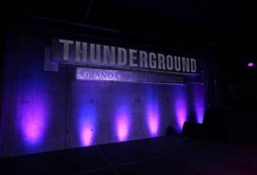 thunderground1-375x255.jpg