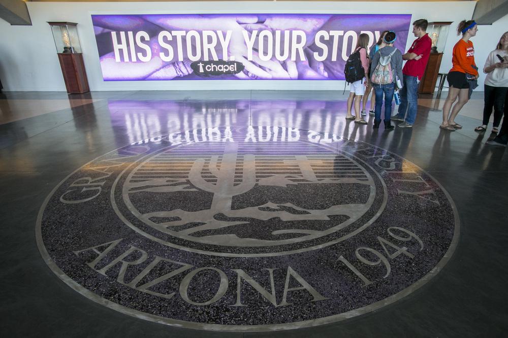 1396640915000-GCU-floor-logo.jpg